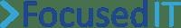 Focused IT Logo
